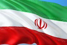 Photo of Iran nuclear deal partners plan Tuesday talks on possible US return