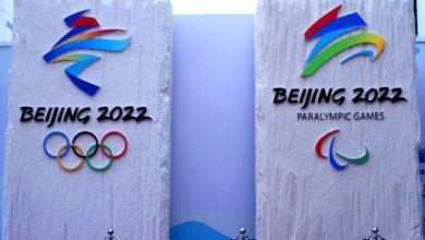 Photo of US considering boycott of 2022 Beijing Olympics over China's abuses