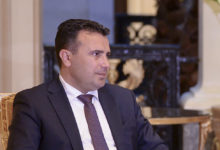 Photo of Zaev: Greek PM developed several ideas for lifting Bulgaria's blockade and helping our EU path