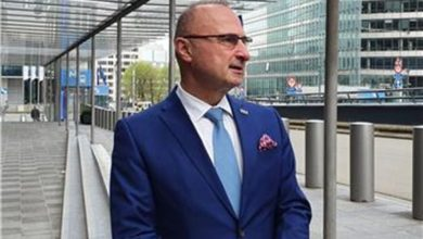 Photo of Grlić Radman: EU accession negotiations with North Macedonia and Albania should be opened as soon as possible