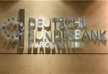 Photo of Cash still king in Germany but pandemic is changing payment behaviour
