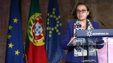 Photo of Portugal hopes for a solution to start North Macedonia's EU talks after elections in Bulgaria