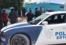 Photo of At least 15 dead in shootings in northern Mexico