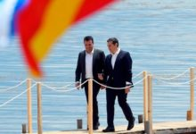 Photo of Bulgaria should find political will for mutually acceptable solutions, Tsipras tells MIA
