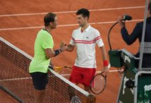 Photo of Djokovic overcomes Nadal in French Open classic to reach final