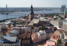 Photo of Latvia to make Covid-19 vaccination mandatory for some workers