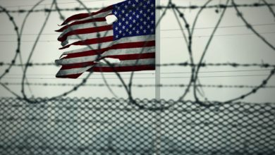 Photo of Biden administration transfers Guantanamo detainee for the first time