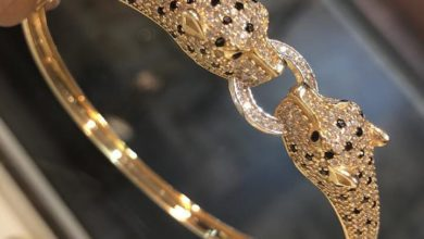 Photo of Zefi Gold – the best jewelry for every type of celebration